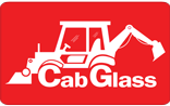 Cab Glass (Bordon) Ltd. logo